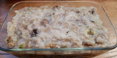Food_Recipe_TurnipCake_Step3